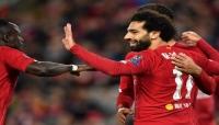 ليفربول يختبر قدراته أمام العنيد أتلتيكو مدريد