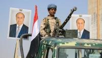 """شرطة شبوة تعلن القبض على قاتل الطبيب """"العتيقي"""" بمدينة بشيم"""