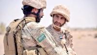 التحالف: جماعات الجريمة والتهريب بالمهرة تشكل خطر أمني يقوض جهود الحكومة اليمنية