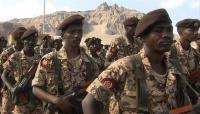 """السودان: """"وسطاء"""" قادوا عملية التفاوض بين التحالف والحوثيين بشأن تبادل الأسرى"""
