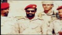 """استشهاد نجل محافظ الجوف قائد اللواء 155 في مواجهات مع الحوثيين بـ""""الغيل"""""""