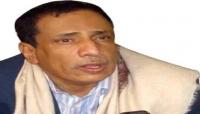 """من هو """"محمد علي"""" المعين محافظا لمحافظة المهرة ؟"""