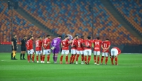 إلغاء مباراة القمة الدوري المصري بسبب عدم وصول لاعبي الزمالك