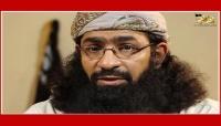 واشنطن بوست: تصاعد حرب اليمن قد يفتح الباب أمام تنظيم القاعدة لإحياء حظوظه من جديد (ترجمة خاصة)