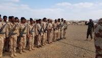 مسؤول حكومي: قيادات موالية للامارات تدعم تمرداً عسكرياً في سقطرى