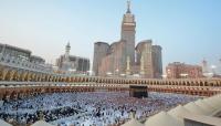 السعودية تمنع المواطنين الخليجيين من زيارة مكة والمدينة مؤقتاً
