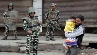 نهبوا بيوت المسلمين وأحرقو المساجد.. ضحايا يسردون ما تعيشه الأقلية المسلمة في الهند