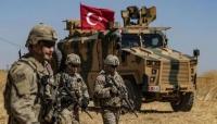 22 قتيلًا وعشرات الجرحى من الجيش التركي بقصف من قوات النظام السوري بإدلب
