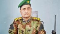 مدير أمن أبين: تحسن أمني في المناطق الخاضعة للشرعية ومديرية المحفد تحت سيطرة قواتنا