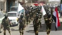 ذمار: الحوثيون يستغلون التهدئة لتجنيد الشباب والأطفال بالمحافظة