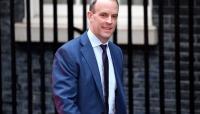 بريطانيا تعلن دعم اليمن بـ 160مليون جنيه استرليني لمحاربة كورونا