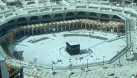 عودة تدريجية للعمرة تبدأ من داخل السعودية مطلع أكتوبر القادم