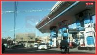 رغم هبوط الأسعار عالميًا.. 20 لتر بترول بمناطق سيطرة الحوثيين بقيمة نصف برميل خام