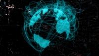 هل يمكن أن تتعطل شبكة الإنترنت حول العالم بسبب كورونا؟