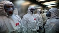 وفيات كورونا: إسبانيا تسجل حصيلة قياسية خلال 24ساعة وإيطاليا تتخطى 10 ألف وقطر تعلن أول حالة