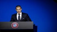 رئيس اليويفا يحدد ثلاثة مواعيد محتملة لعودة النشاط الكروي في أوروبا