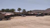 """إغلاق أسواق القات في وادي حضرموت كإجراء احترازي من فيروس """"كورونا"""""""