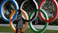 رسميا.. أولمبياد طوكيو ينطلق في يونيو من العام المقبل 2021