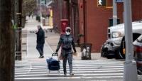 """أمريكا الأولى عالمياً في عدد الإصابات بوباء """"كورونا"""" وتحذيرات من موجة أخرى في الخريف"""