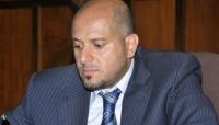 إصابة قيادي مؤتمري بجروح خطيرة إثر محاولة اغتيال في صنعاء
