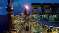 أسعار النفط ترتفع بعد تلميح ترامب الى قرب انتهاء حرب الأسعار