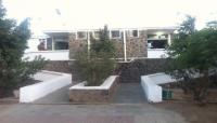 الضالع: إغلاق مستشفى النصر العام بعد تعرضه لهجوم مسلح