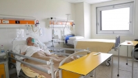 لأول مرة.. تراجع عدد حالات كورونا التي تستدعي عناية مشددة في إيطاليا