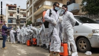 يمنيون متضررون من إجراءات مواجهة كورونا قبل وصوله