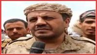 """مقتل قائد عسكري في معارك مع مليشيا الحوثي في جبهة """"صرواح"""""""