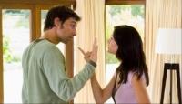 صفات مزعجة لا يحبها الرجال في زوجاتهم