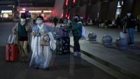 كورونا: رفع الإغلاق عن ووهان الصينية ودول أوروبية تبدأ بإجراءات العودة للحياة الطبيعية