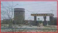 قوات الجيش تستعيد السيطرة على معسكر اللبنات وتتقدم نحو عاصمة محافظة الجوف