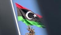الأمم المتحدة: الطرفان المتحاربان في ليبيا يتفقان على محادثات هدنة