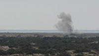 تجدد الاشتباكات بين قوات الجيش ومليشيا الانتقالي شمالي وشرق أبين