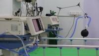 تسجيل 11 حالة إصابة جديدة بفيروس كورونا من بينها حالتي وفاة في 3 محافظات يمنية