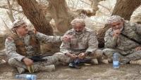 وزير الدفاع: الشعب يعوّل على الجيش لردع الأطماع الخارجية ومخططات التخريب