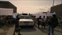 سقطرى: أهالي المفقودين يتهمون الحكومة والتحالف بالتهاون في البحث عن ذويهم ويحملونهم مسؤولية حياتهم