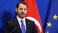 """رغم جائحة كورونا.. تركيا تؤكد: """"سننهي عام 2020 بنمو ايجابي"""""""