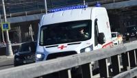 روسيا تعلن وفاة 78 مصابًا بفيروس كورونا في موسكو