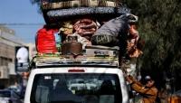 موجة نزوح غير مسبوقة من عدن جراء تدهور الخدمات وتفشي الأوبئة