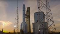 كورونا يتسبب بتأجيل إطلاق أولى صواريخ Ariane 6 الأوروبية
