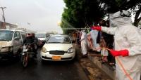 نيويورك تايمز: اليمن المنهك بالحرب يتخبط في الاستجابة لكورونا مع شح المعدات وغياب الدولة (ترجمة خاصة)
