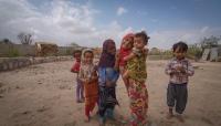 يونيسيف: تفشي كورونا يضاعف معاناة اليمنيين