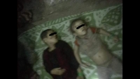 إب..مواطن يقتل ابنتيه المعاقتين في ظروف غامضة