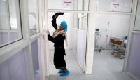 """بينها 4 وفيات.. لجنة الطوارئ تعلن تسجيل 31 حالة إصابة جديدة بـ""""كورونا"""""""