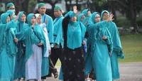 بسبب كورونا... إندونيسيا تلغي رحلات الحج لهذا العام