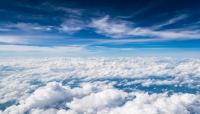 """علماء المناخ يحددون """"أنظف هواء"""" على وجه الأرض في دراسة غير مسبوقة"""