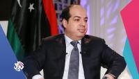 وصول نائب رئيس حكومة الوفاق الليبية إلى موسكو لإجراء محادثات