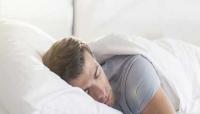 تعرف على 5 تأثيرات خطيرة على صحتك بسبب نقص النوم