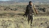 العميد الشدادي: معركتنا ضد مليشيا الحوثي مستمرة والأيام القادمة ستحمل بشائر النصر